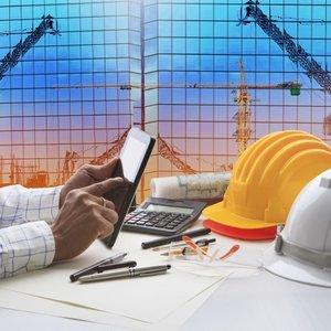Проведение независимой строительной экспертизы