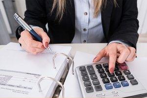 Сдача отчетности по любым режимам налогообложения