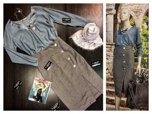 Стильная брендовая одежда в Череповце