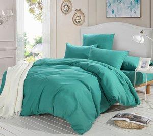 Качественные постельные комплекты в наличии