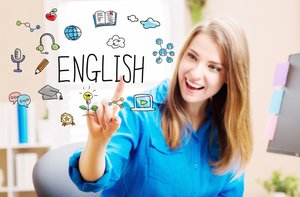 Записаться на курсы английского языка для подготовки к экзамену ЕГЭ