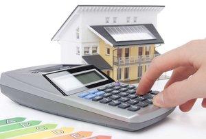 Услуги по оценке недвижимости в Вологде