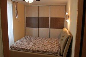 Квартиры посуточно в Красноярске в гостинице