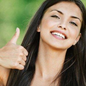 Внимание! Зубная нить или межзубные ёршики