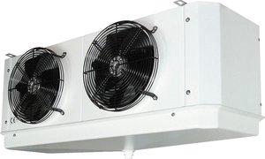 Широкий выбор воздухоохладителей в Вологде