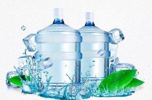 Заказать доставку бутилированной воды