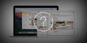 Исправление ошибок apple при обновление IOS 9