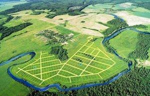 Проект межевания территории земельного участка в Череповце