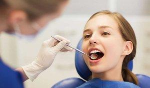 Записаться в платную детскую стоматологию в Вологде