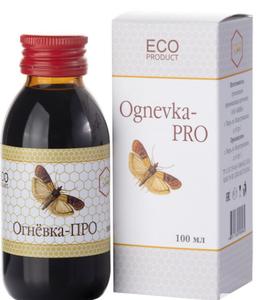 Укрепление и восстановление организма продуктами пчеловодства в Оренбурге