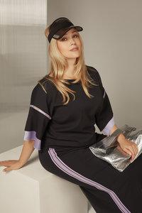 Бутик брендовой одежды для женщин в Череповце