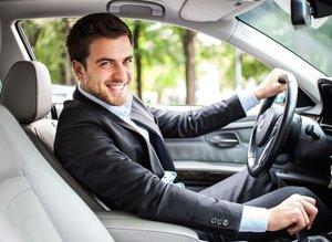 Расписание водительской комиссии на февраль!
