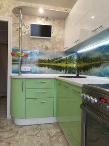Ищите кухонный гарнитур? Встроенные кухни на заказ, лучшее решение для вашего дома.