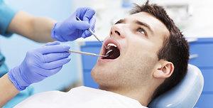 Платная стоматология в Череповце
