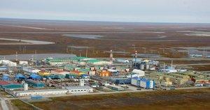 Проектирование и строительство вахтовых городков под ключ