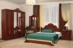 Российская мебель - высокое качество по доступной цене!