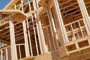 Сборка каркасных домов по низкой цене в короткие сроки
