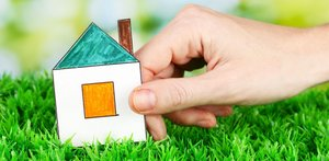 Услуги по определению разрешенного использования земельного участка