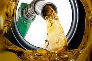 Бензин 92 оптом. Выгодное предложение у нас!