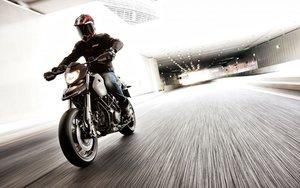 Аккумулятор для мотоцикла недорого