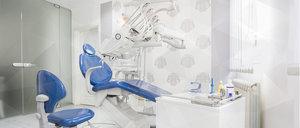 Низкие цены на все услуги в стоматологии Эстетика