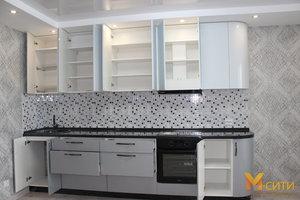 Недорогая мебель для дома и офиса в Вологде