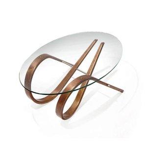 Фабрика Актуальный дизайн – всегда качественная мебель!
