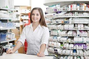 Ветаптека в Оренбурге | Ветдоктор