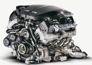 Контрактные двигатели и КПП под заказ без пробега по России