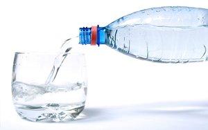 Минеральная вода Вологодская — ваш выбор в пользу качества и безопасности!