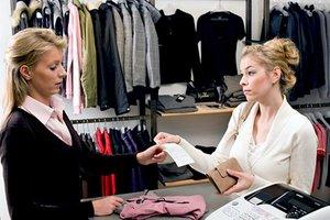 Защита прав потребителей товаров Вологда