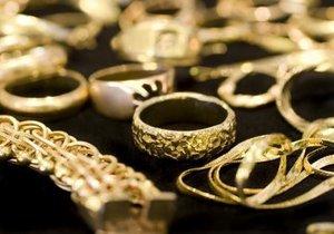 Скупка золота в Оренбурге по цене 2650р/гр!