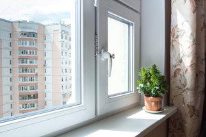 Купить качественные пластиковые окна Вологда