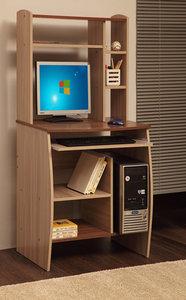 Топ 5 рекомендаций по выбору компьютерного стола для школьника