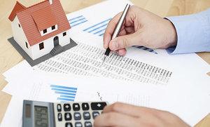 Как вернуть налоговый вычет?