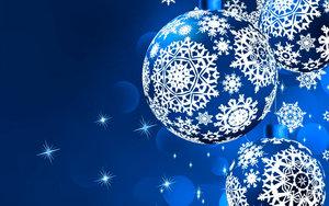 Компания Geos мебель поздравляет с Новым Годом!