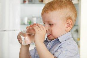 Доставка питьевой воды в Череповце