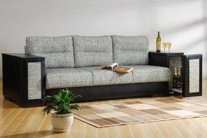 Выбор дивана - 7 простых правил.