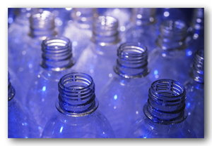 Бутылки ПЭТ оптом и в розницу по всей России