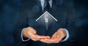 Консультации по вопросам недвижимости