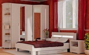 Купить спальню в интернет-магазине в Туле - выгодно!
