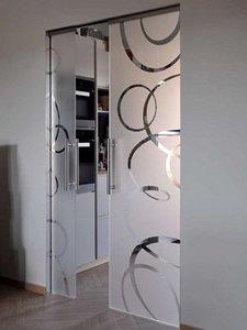 Пескоструйные рисунки на зеркалах и стёклах!!!