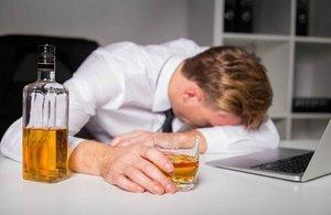 Лечение алкоголизма в Вологде