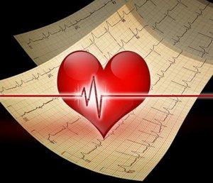 Пройти ЭКГ сердца без ожидания очереди