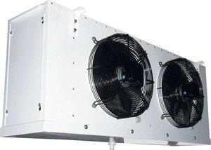 Заказать поставку воздухоохладителя в Вологде