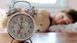 Большой ассортимент будильников