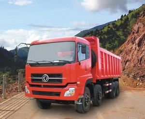 Купить запчасти для грузовиков Донг Фенг в Череповце