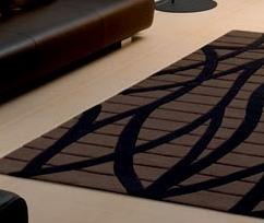 Профессиональная стирка ковров: СКИДКА 5% ДО КОНЦА МЕСЯЦА!