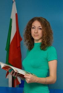 Наш учитель по итальянскому