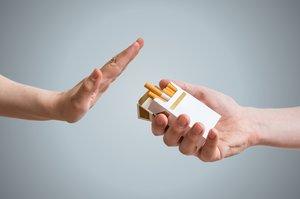 Профессиональное лечение от никотиновой зависимости в Вологде